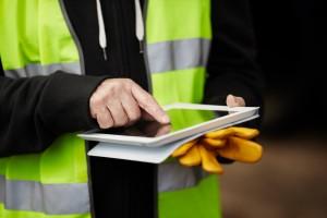 Can Hybrid Technology Save Construction - Egnyte Blog