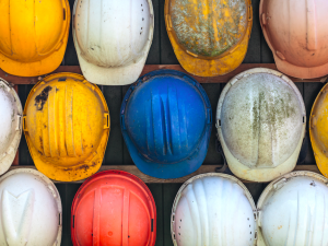 Construction Generation Y Provides Hope for the Industry Workforce Shortage - Egnyte Blog