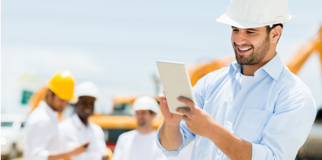 Case Study: Balfour Beatty Construction Gains Greater Performance by Adopting Egnyte - Egnyte Blog