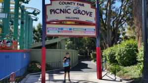 Egnyte Takes on Great America - Egnyte Blog