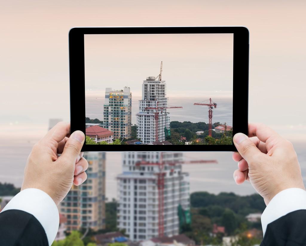 What Construction Can Teach Us About Smart Content Management - Egnyte Blog