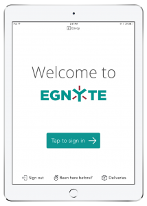 Egnyte + Envoy - Egnyte Blog