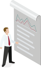 A Day in the Life: Sales & Marketing Solution Guide - Egnyte Blog
