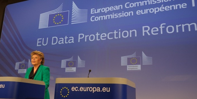 GDPR and Brexit: How Leaving the EU Affects UK Data Privacy - Egnyte Blog