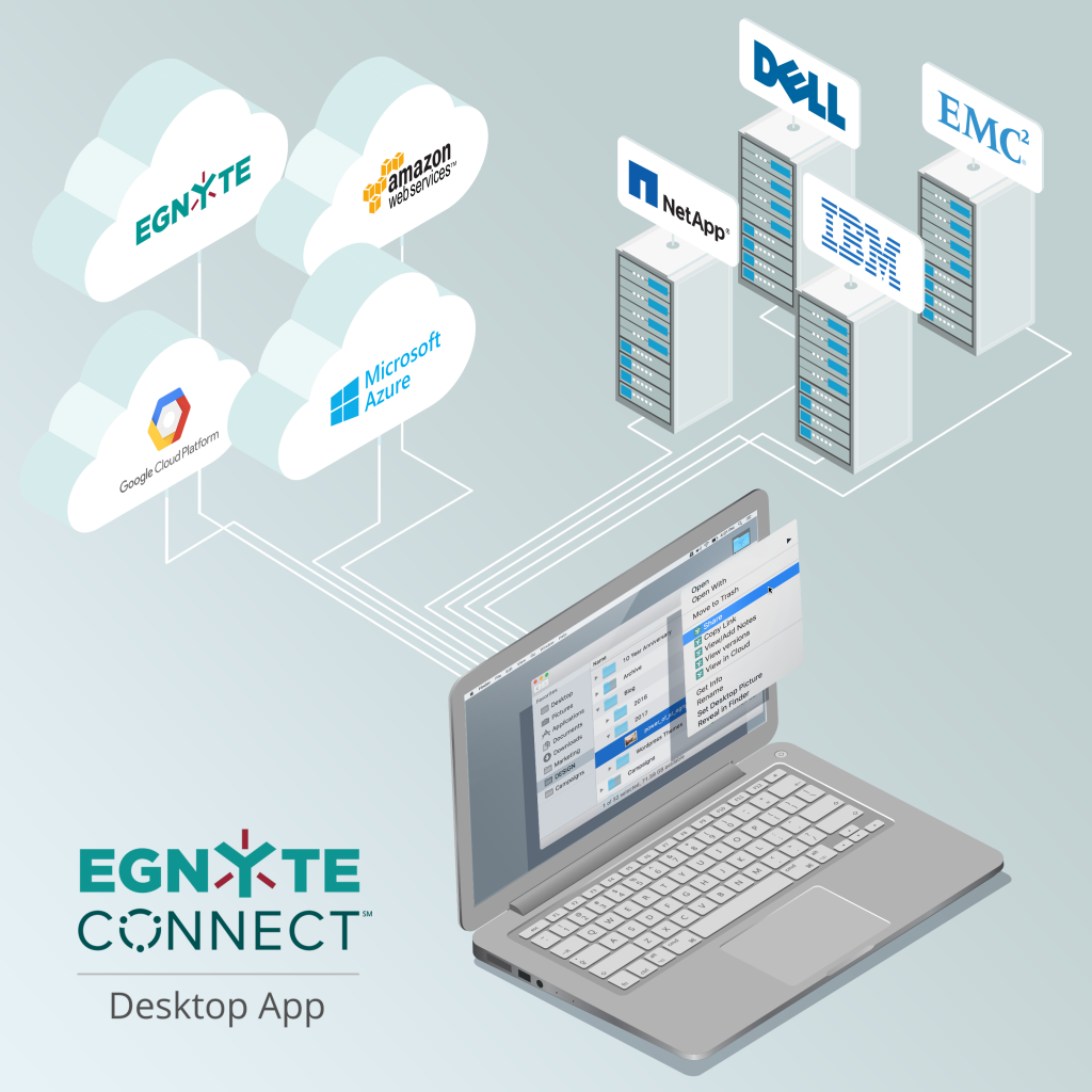Productivity, Accelerated: Welcome to Egnyte's Content Superhighway-  Egnyte Blog