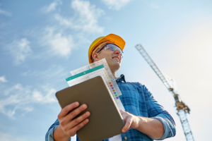 """The Digital Construction Project: Say """"No"""" to Data Silos - Egnyte Blog"""