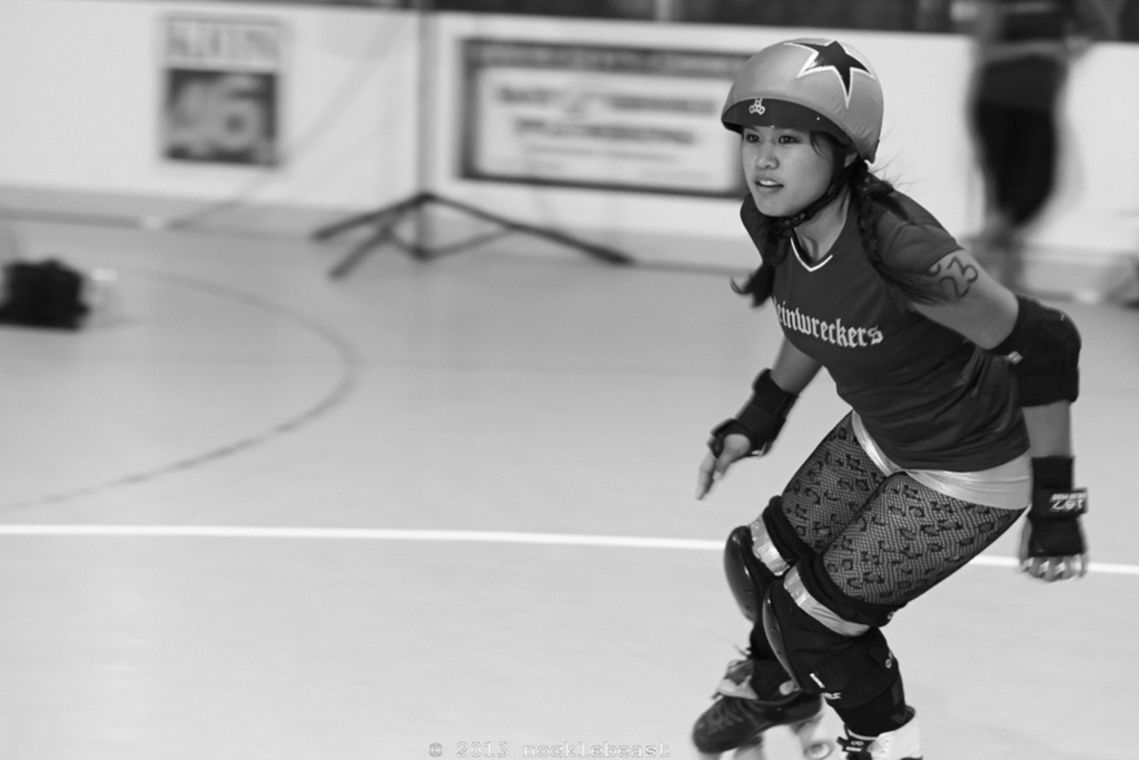 Spark Spotlight: Cassie Torda- Egnyte Blog