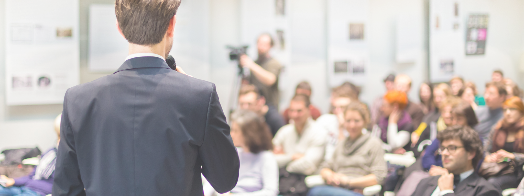 3 Ways Move Your Audience to Action