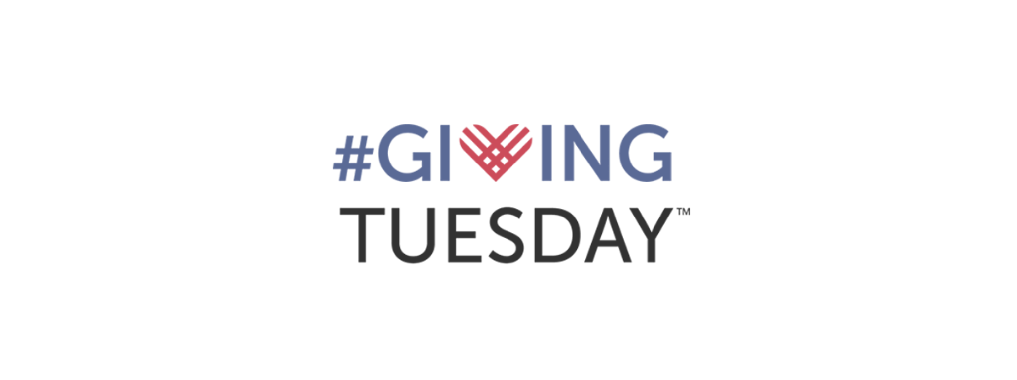 Special Offers for #GivingTuesday