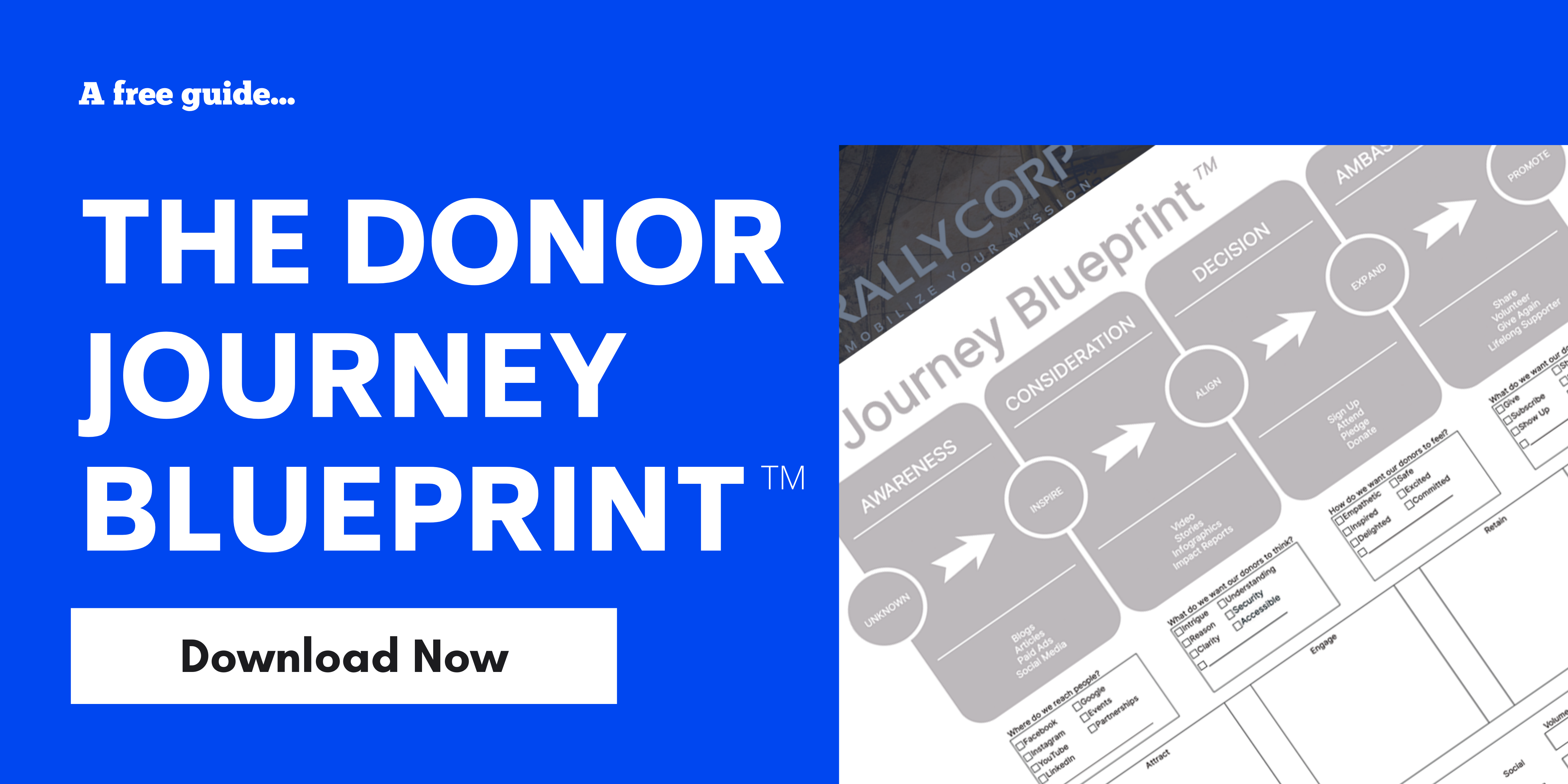Rally-Corp-Donor-Journey-Blueprint