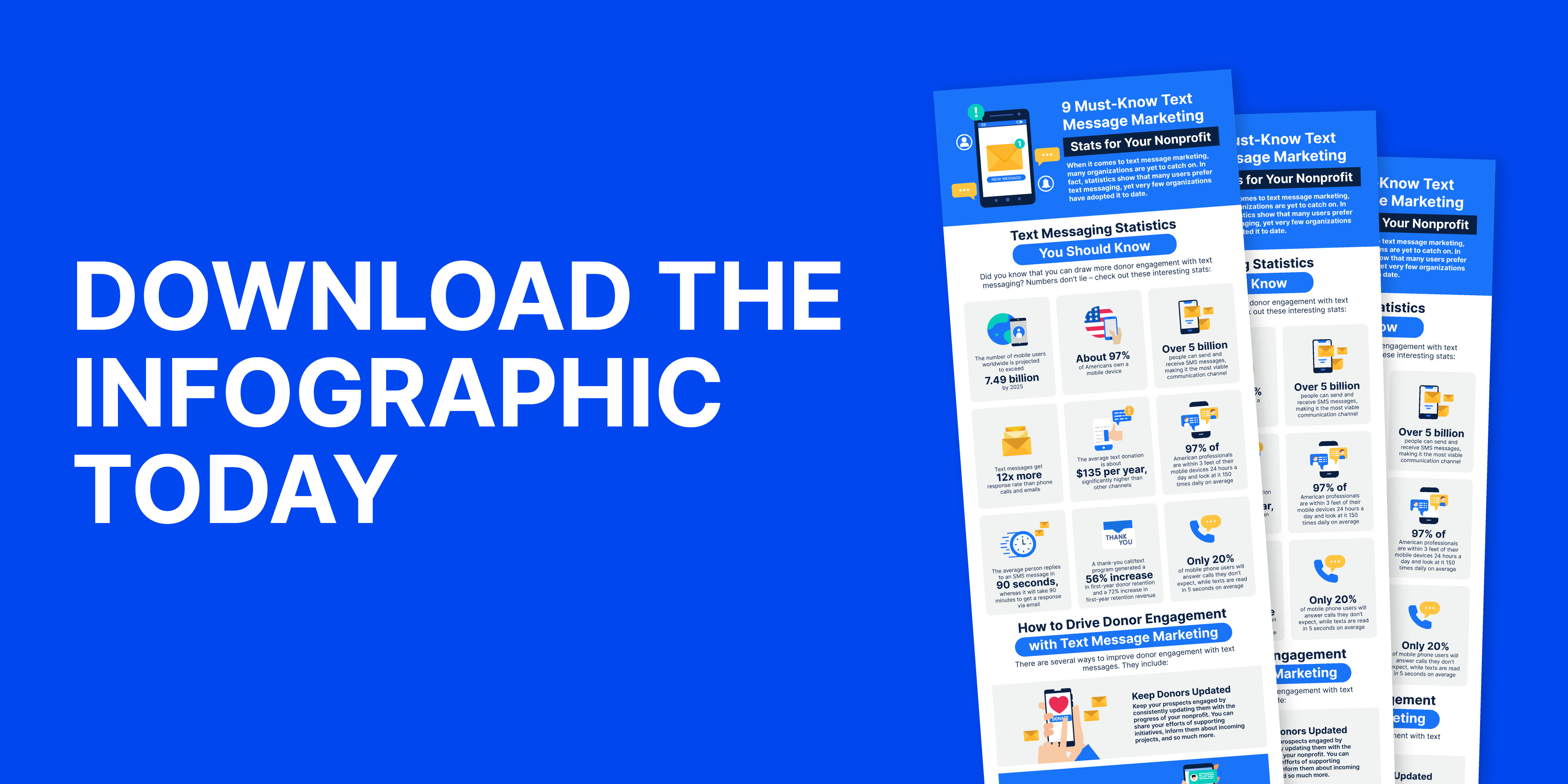 Download the Infographic Today