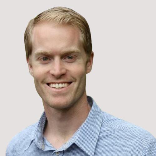 Justin Schwaiger