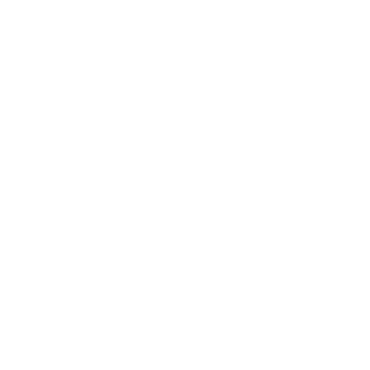snow mobile icon