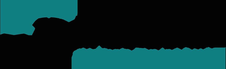 heinzmann logo