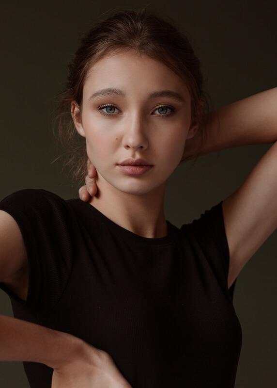 Viktorija J.