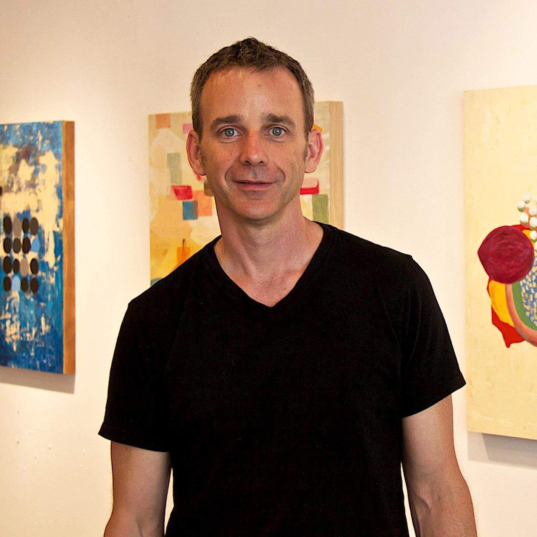 Andrew Long