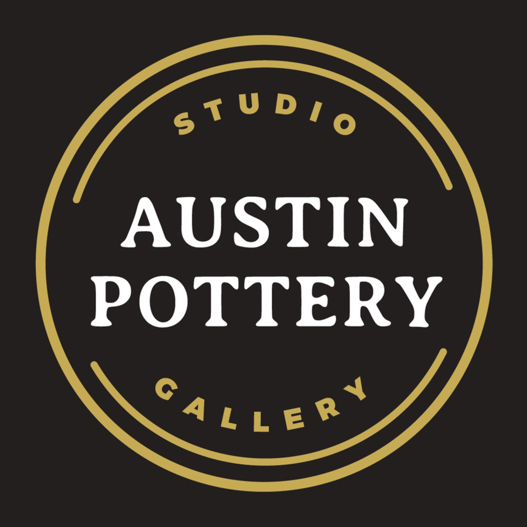 Austin Pottery Studio & Gallery