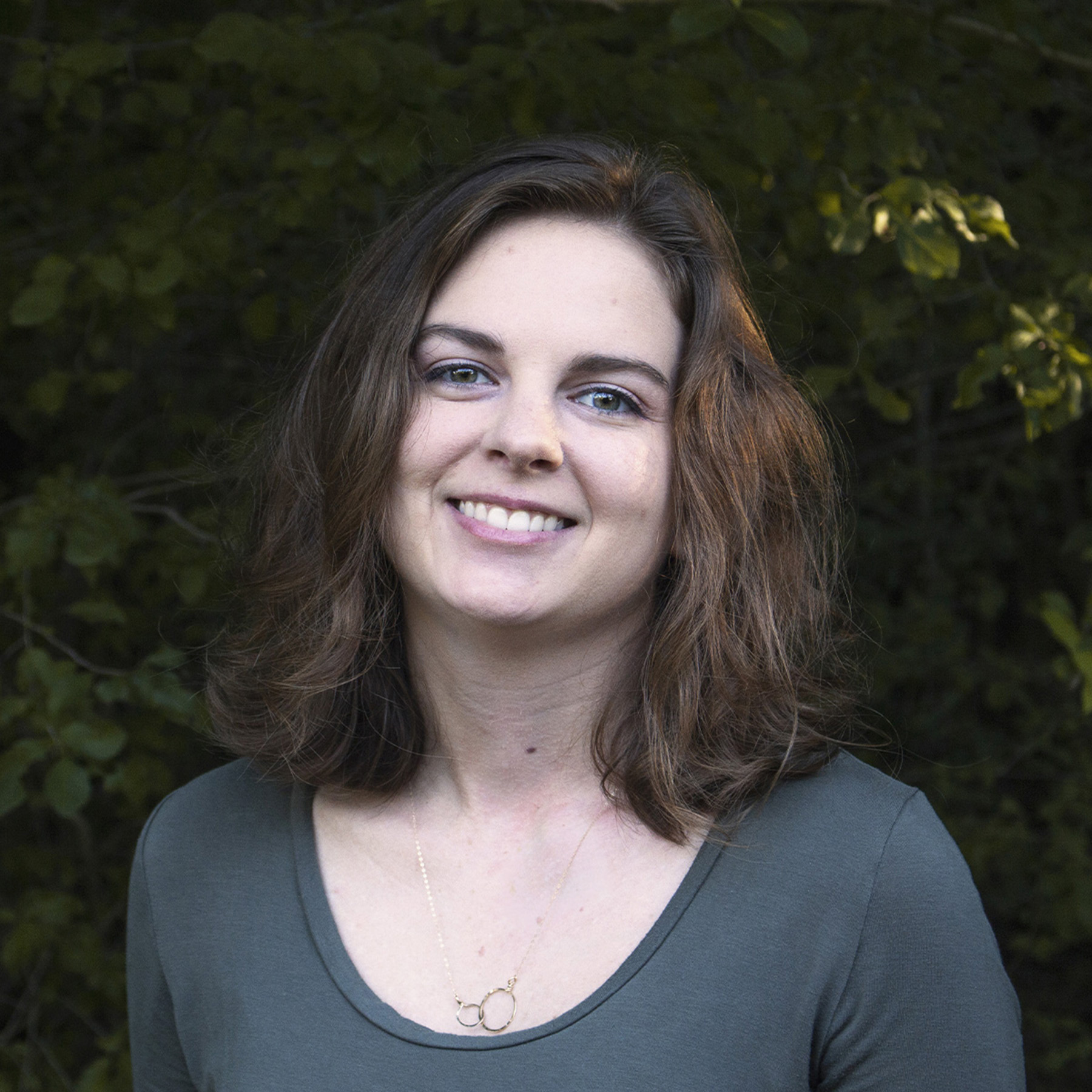 Jennifer Sneary