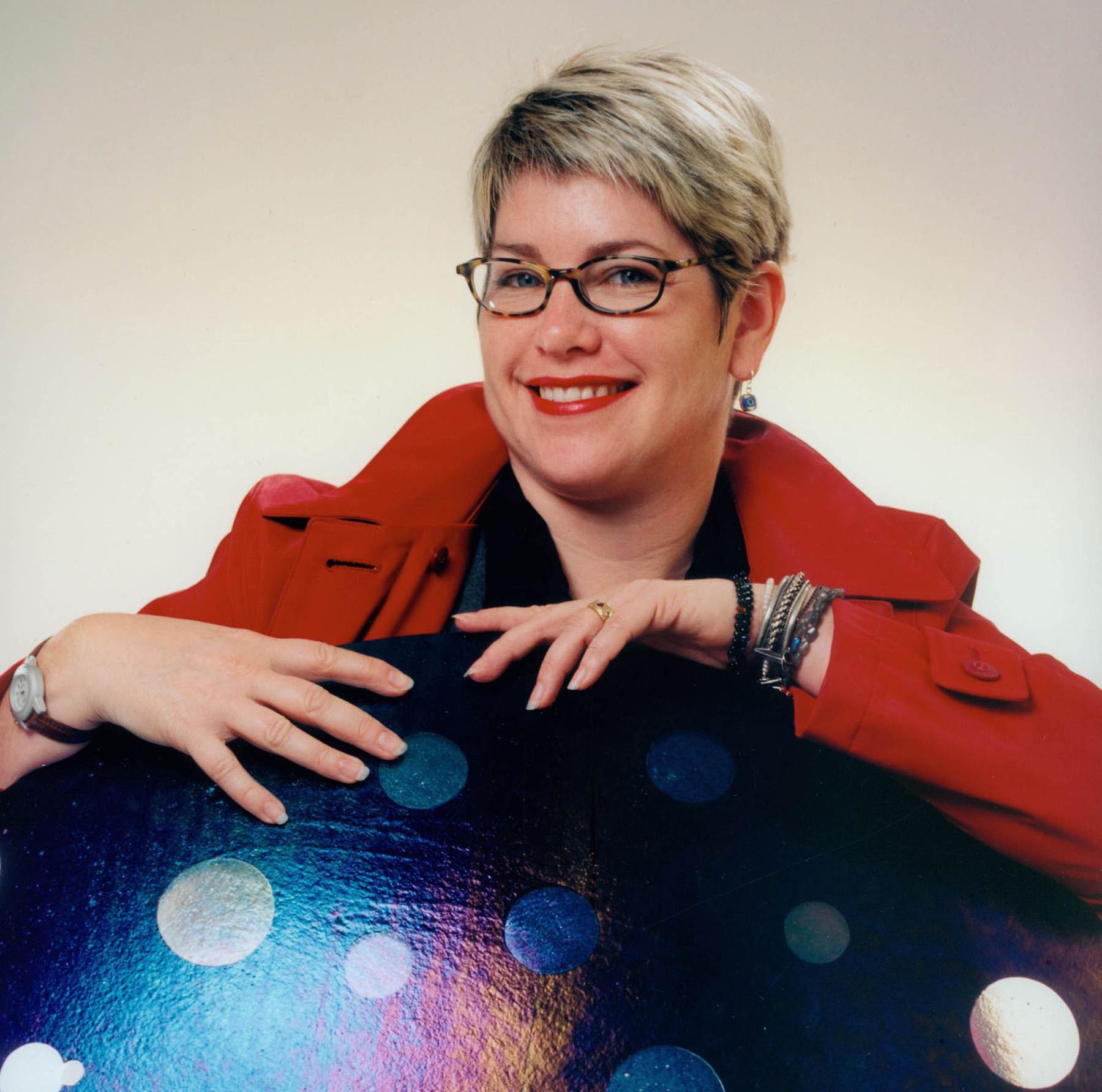 Kathleen Ash
