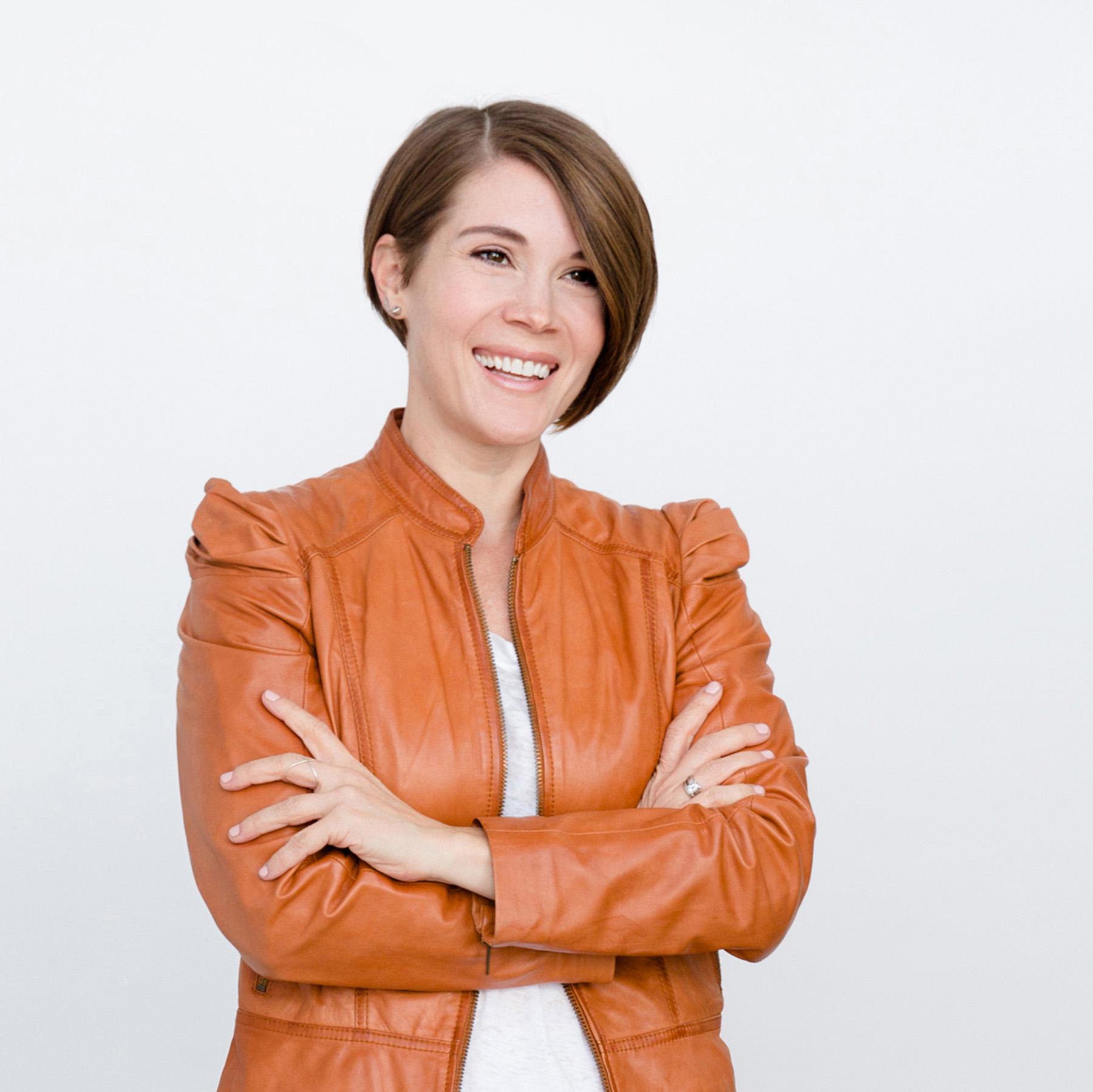 Katie Heiselberg