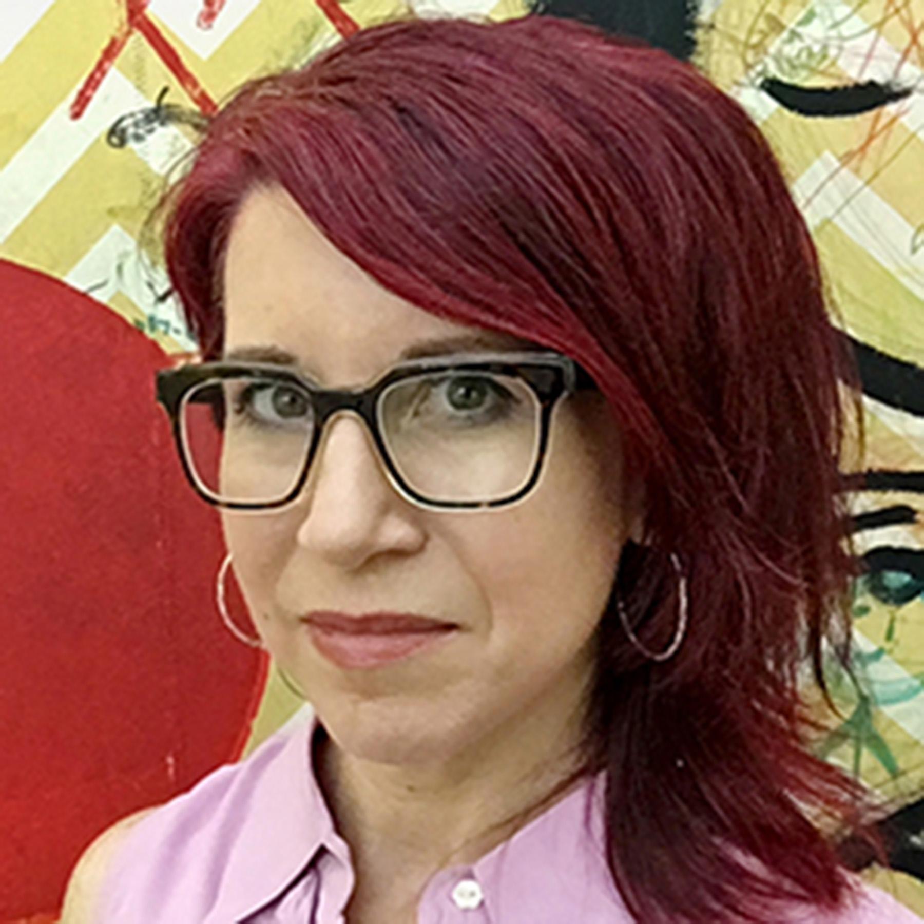Lalena Fisher