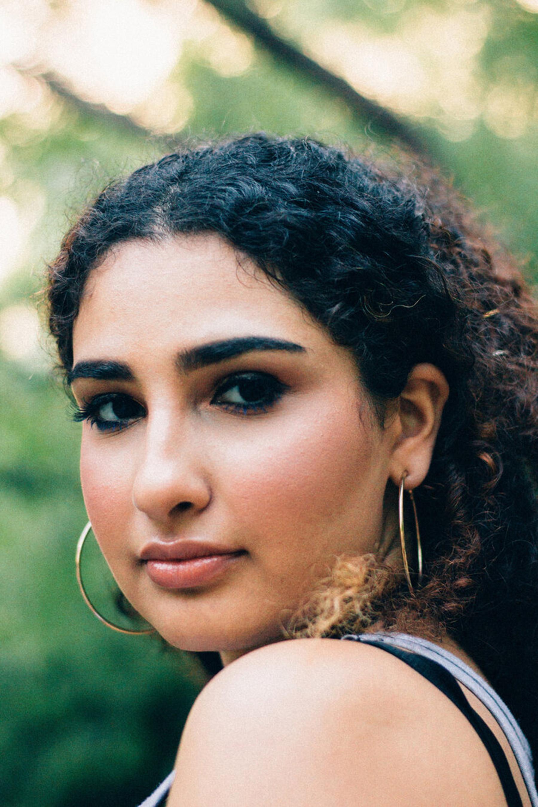 Bita Ghassemi