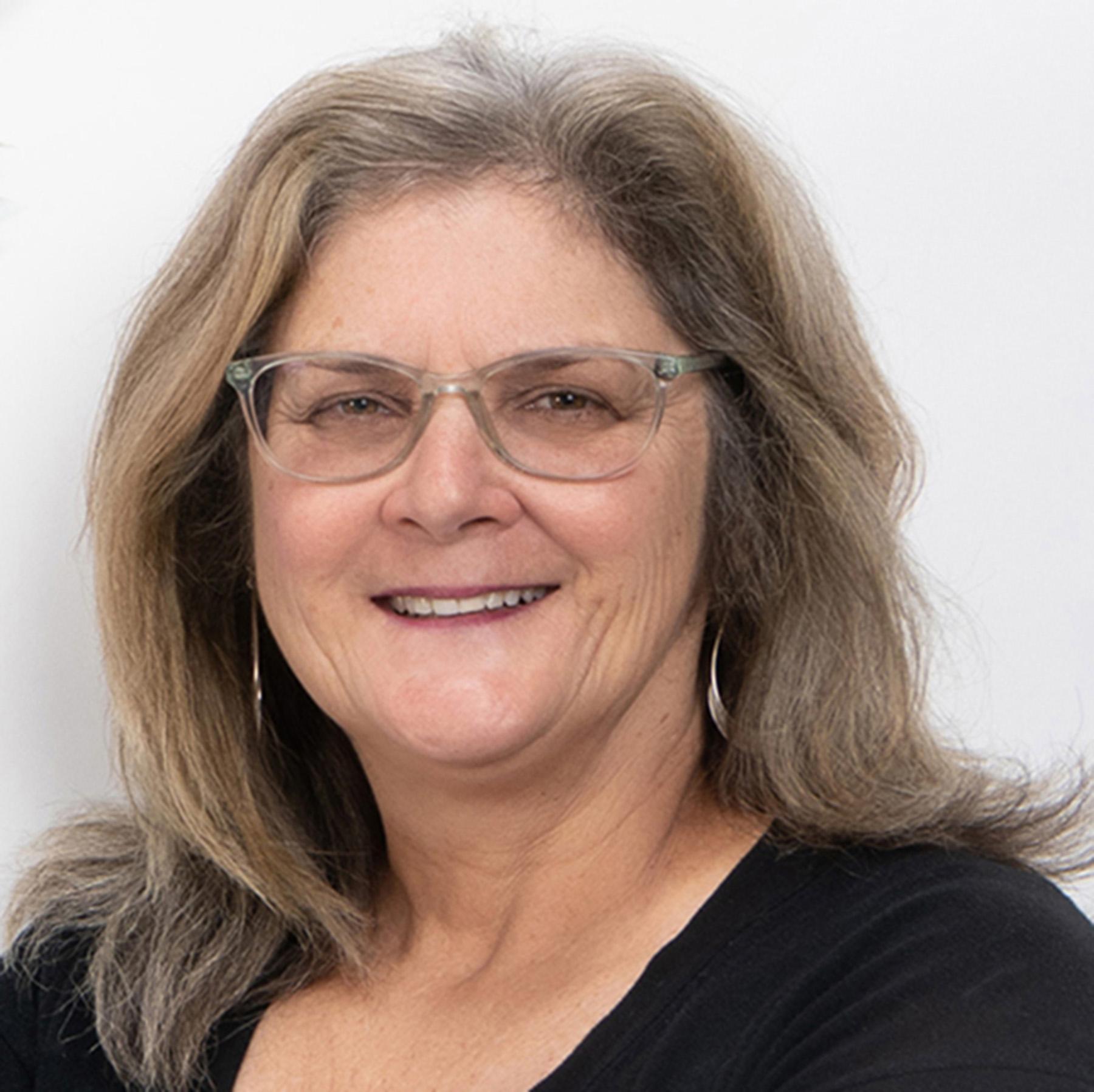 Rita Marie Ross
