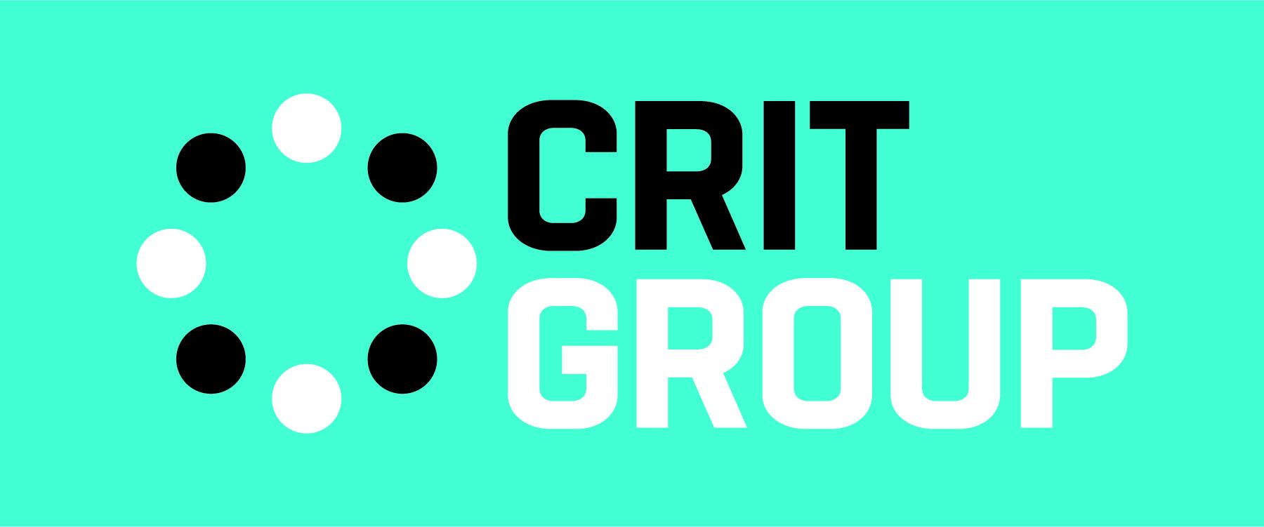 Crit Group 2020