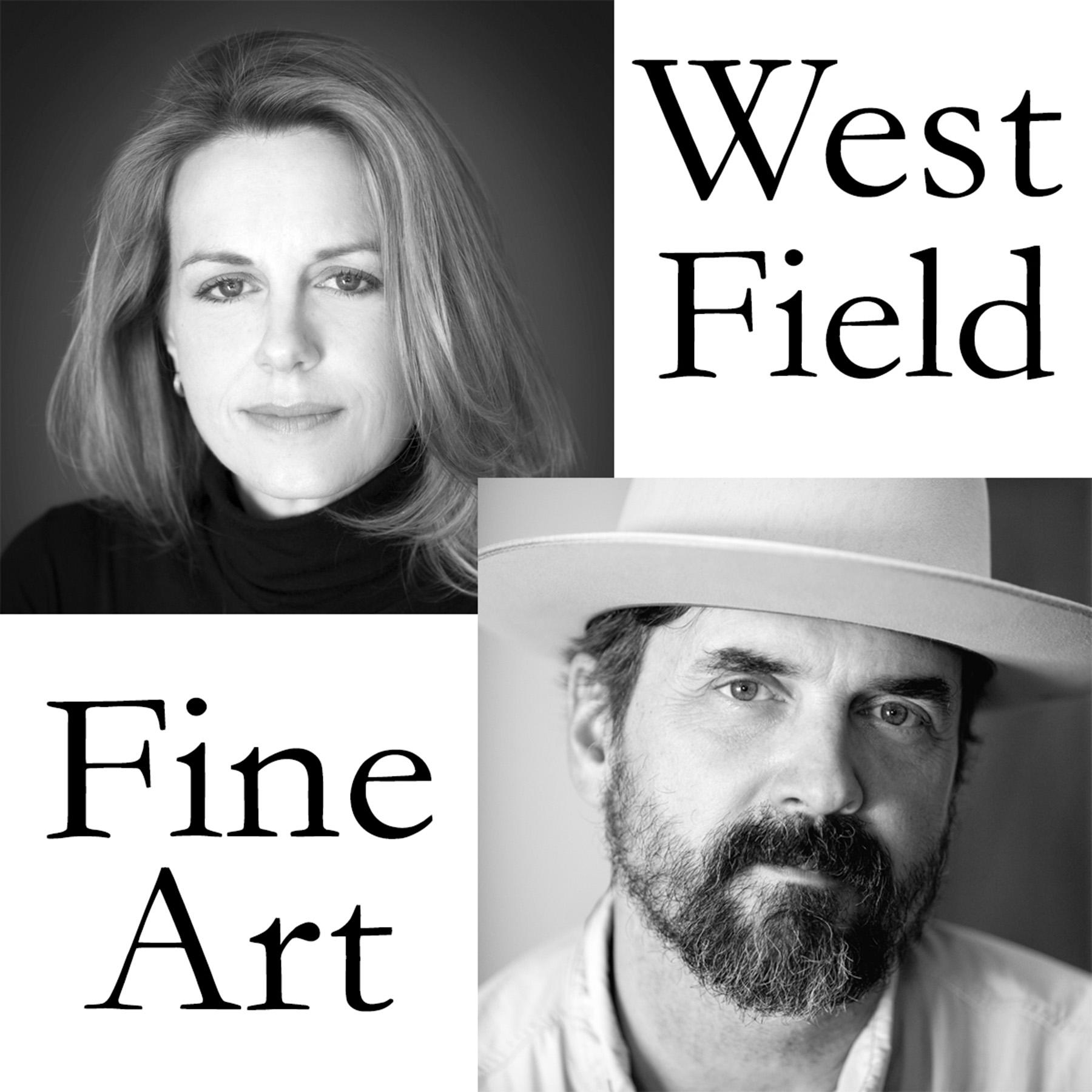Westfield Fine Art
