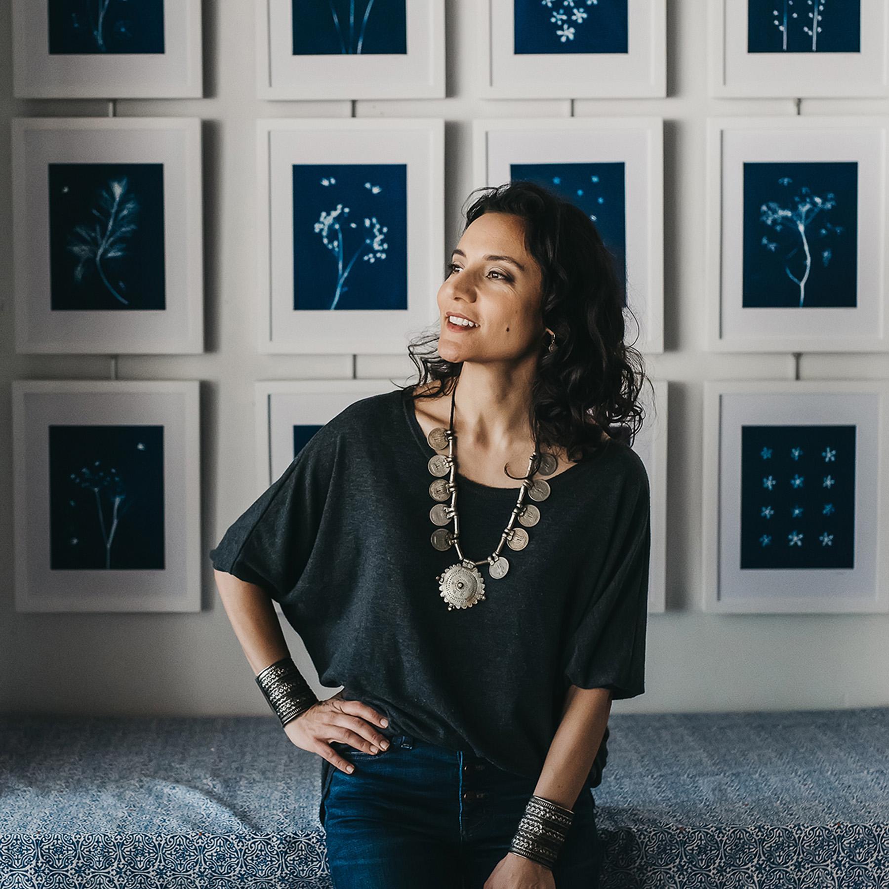 Yasmin Youssef