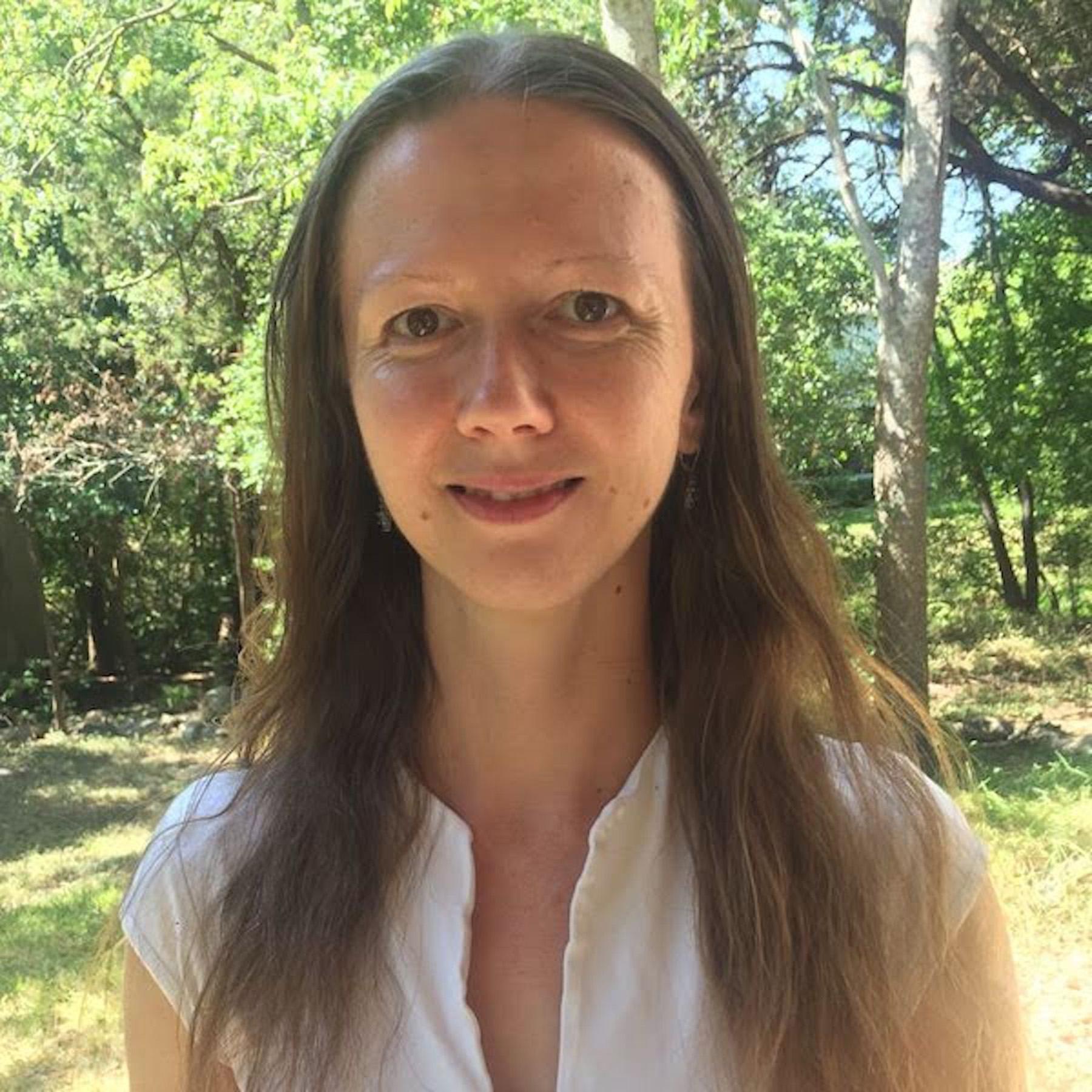 Aniko Belim