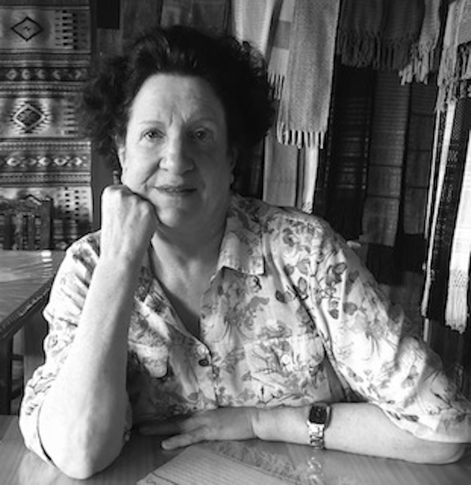 Lynne Brotman