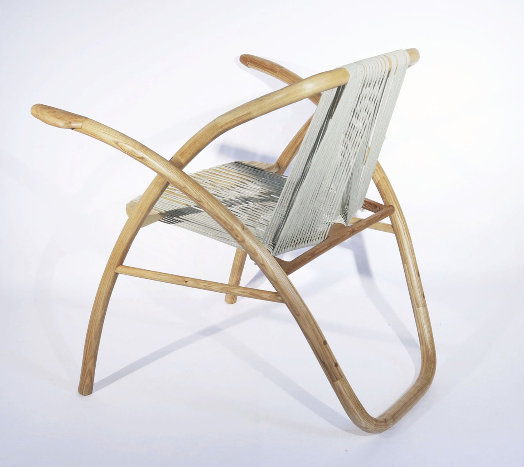 Continuity Chair