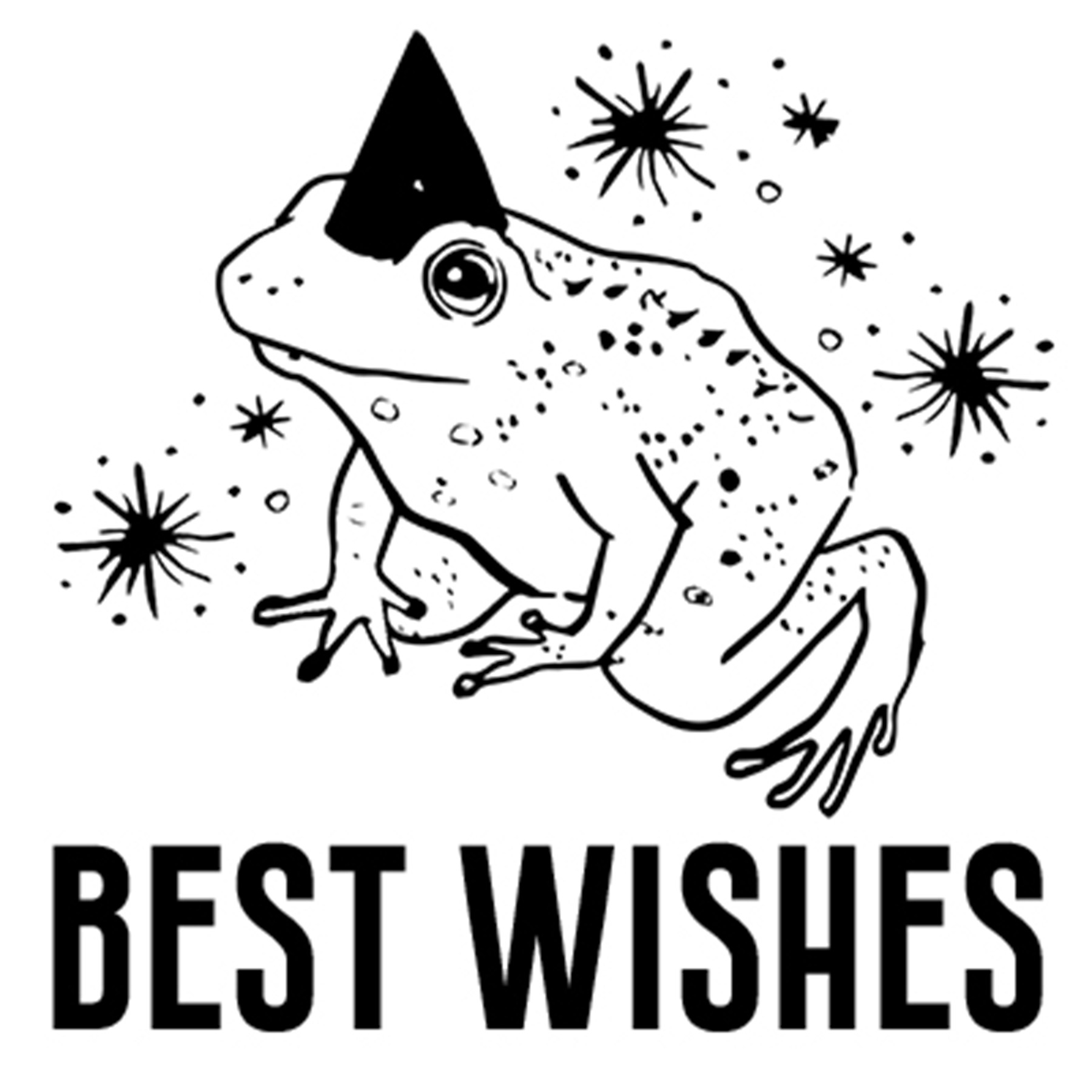 Best Wishes Studio : Shelby Bohannon and Cecile Dyer