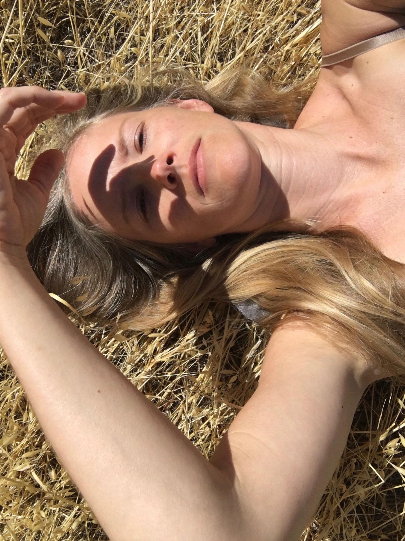 Emily Galusha