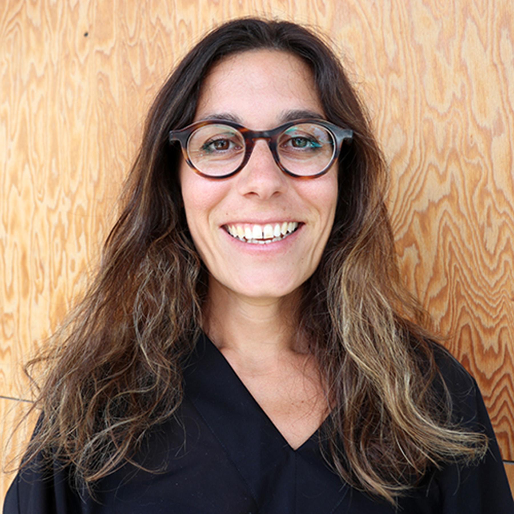 Veronica Mognato