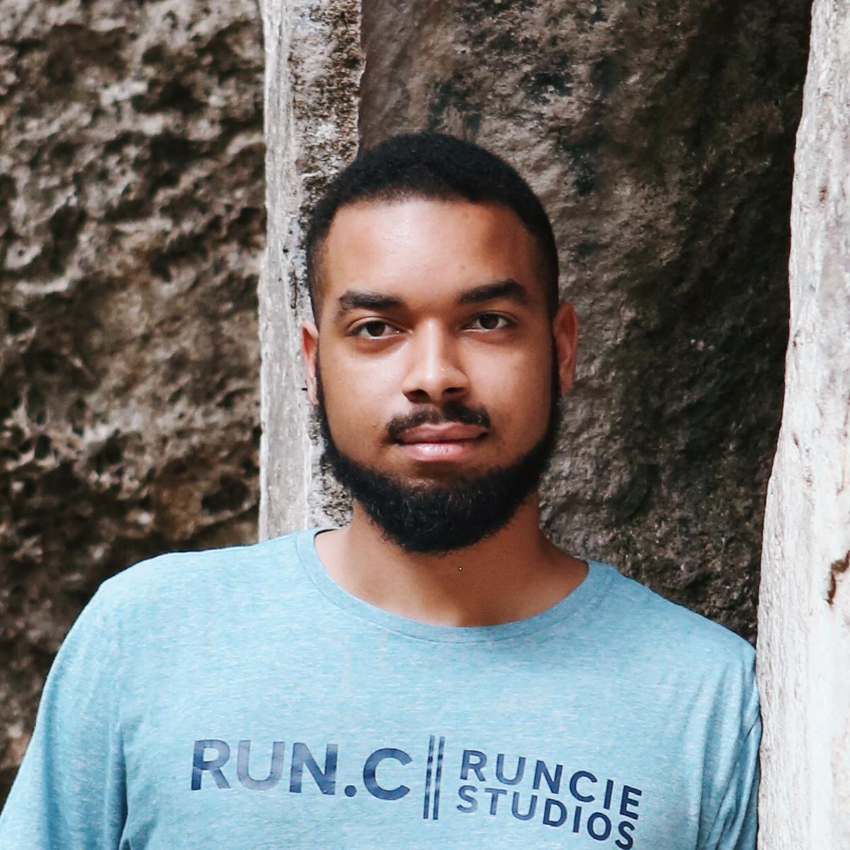 Ryan Runcie