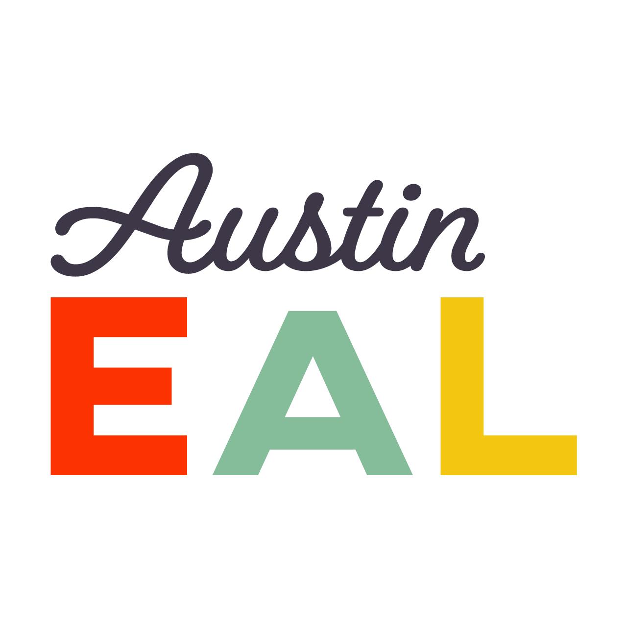 Austin Emerging Arts Leaders