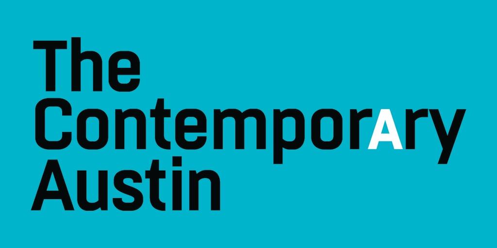 The Contemporary Austin