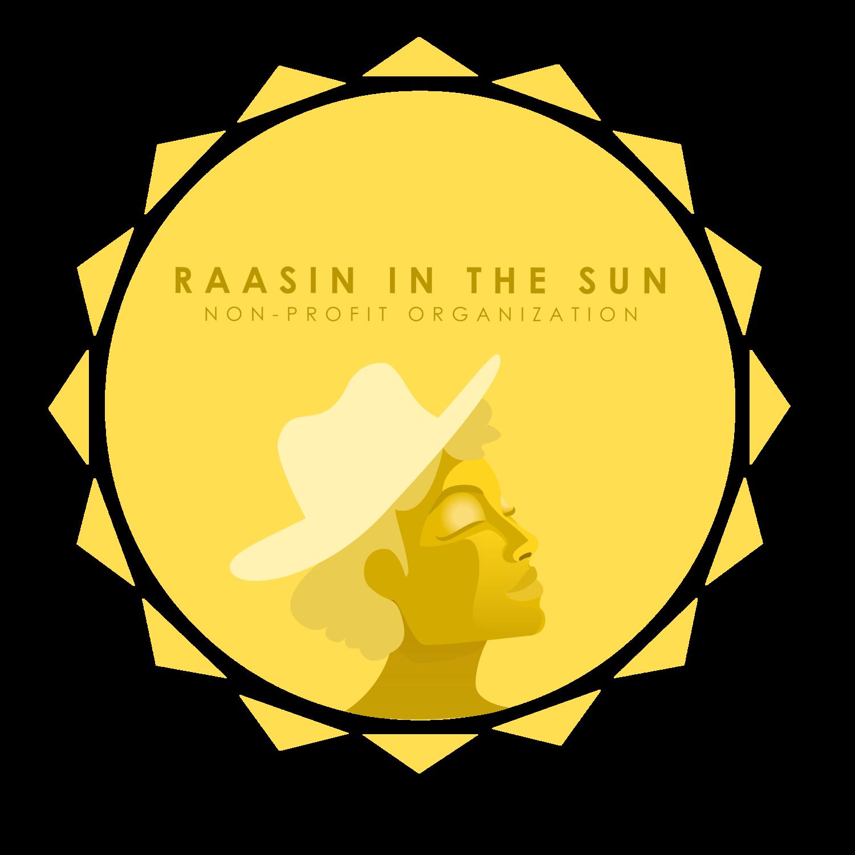Raasin in the Sun