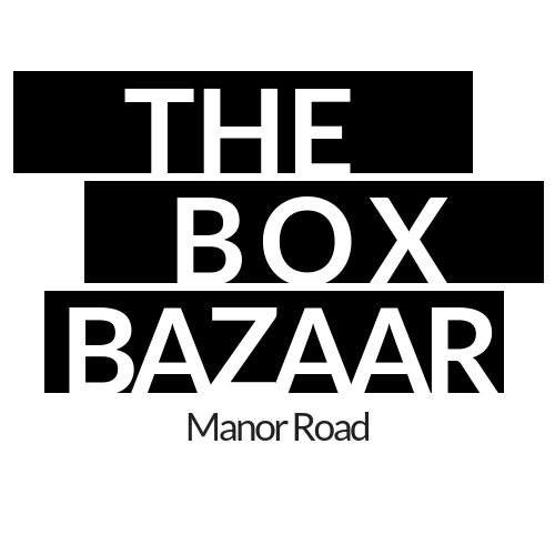 Box Bazaar