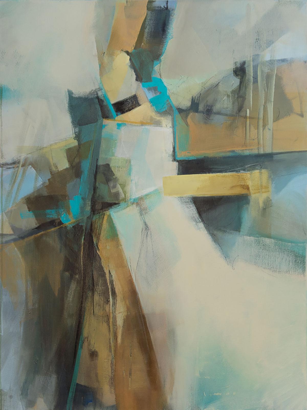 Ann Flemings