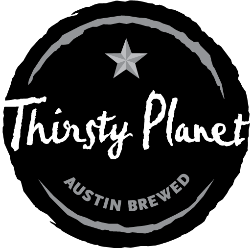 Thirsty Planet Brewing Co.