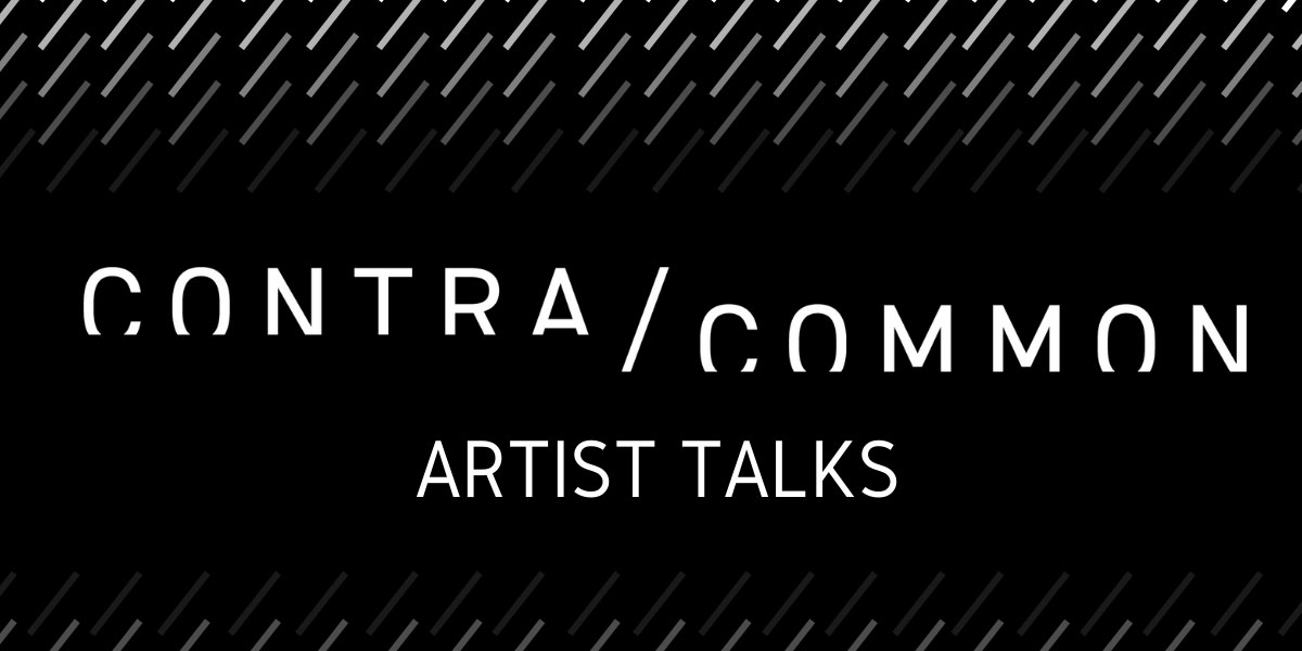 Aria	Brownell - ARTIST TALK