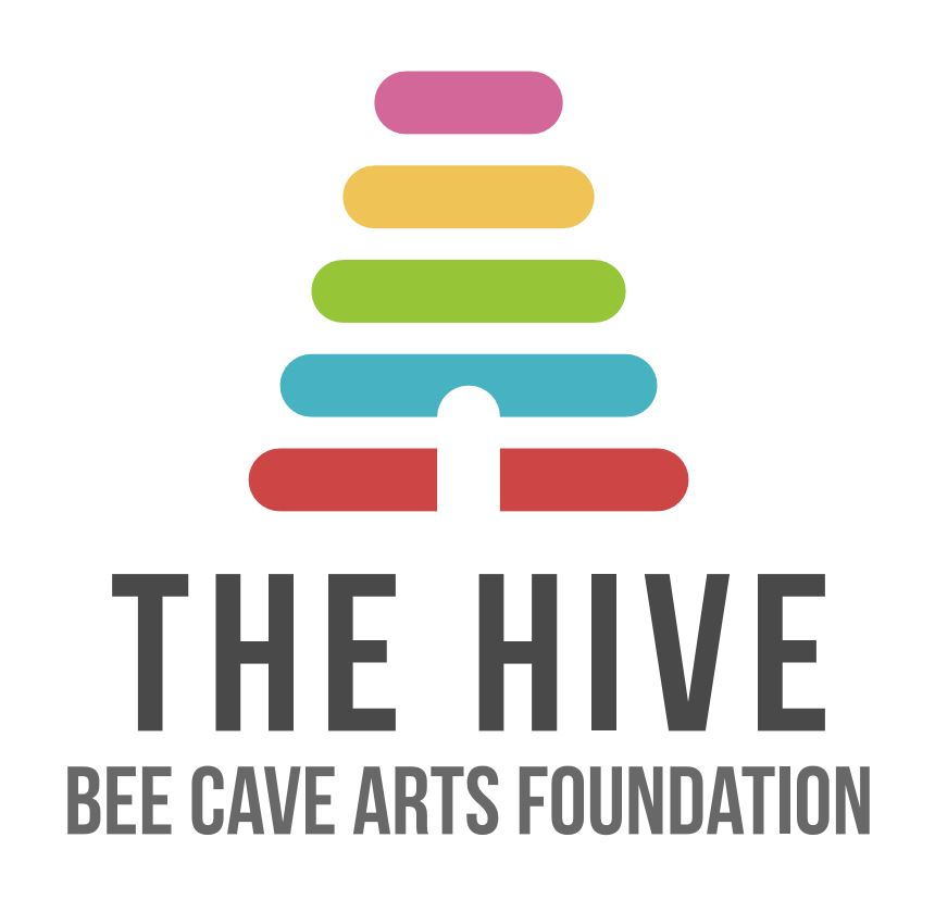 Bee Cave Arts Foundation