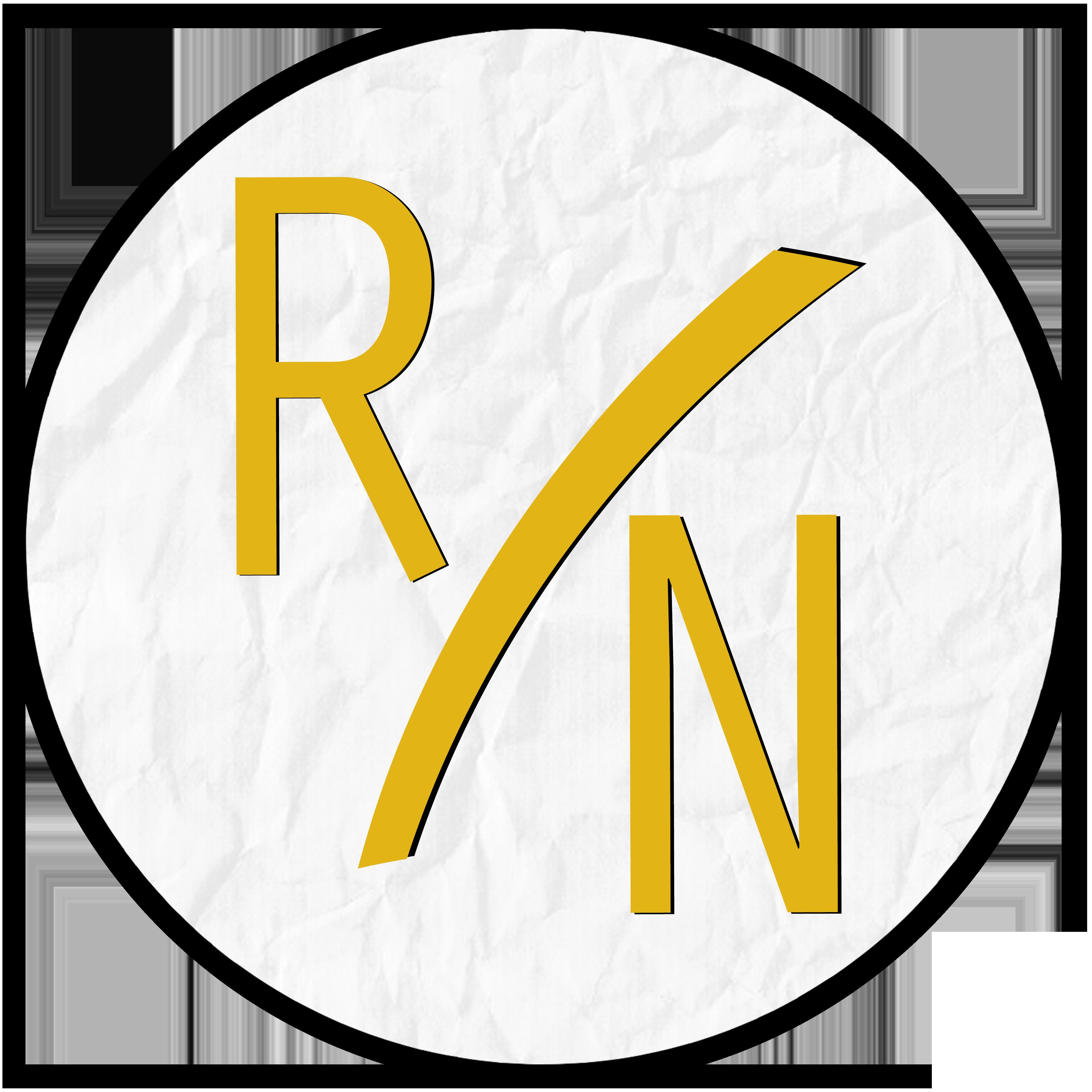 Ruido/Noise
