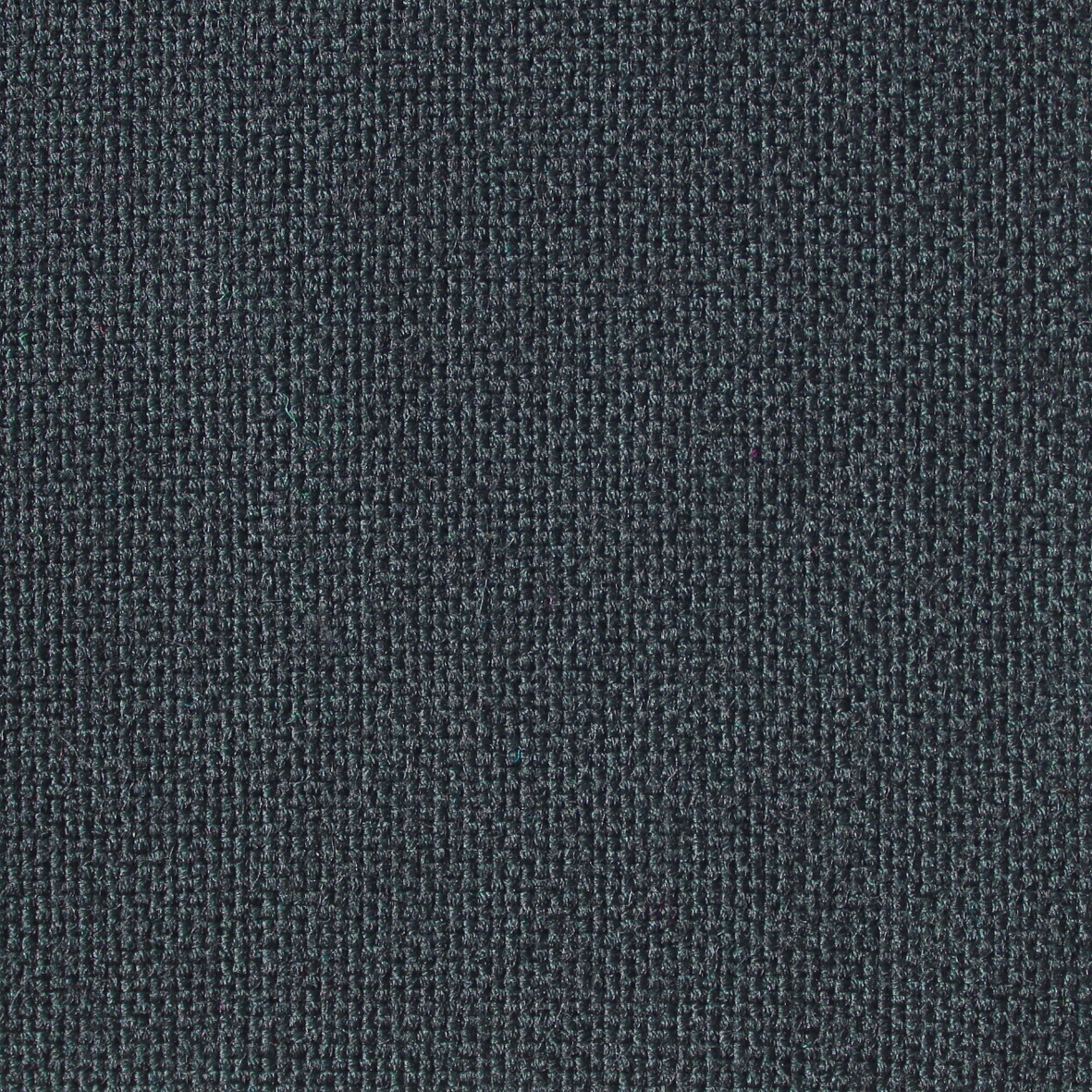 New Contract / Workplace fabric—Terrain