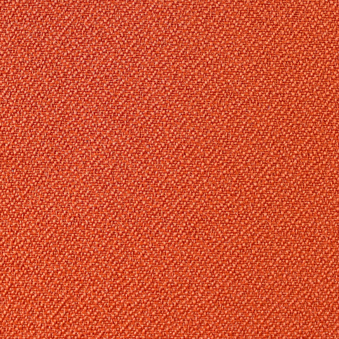 Summer, a seating / upholstery fabric for contract / workplace