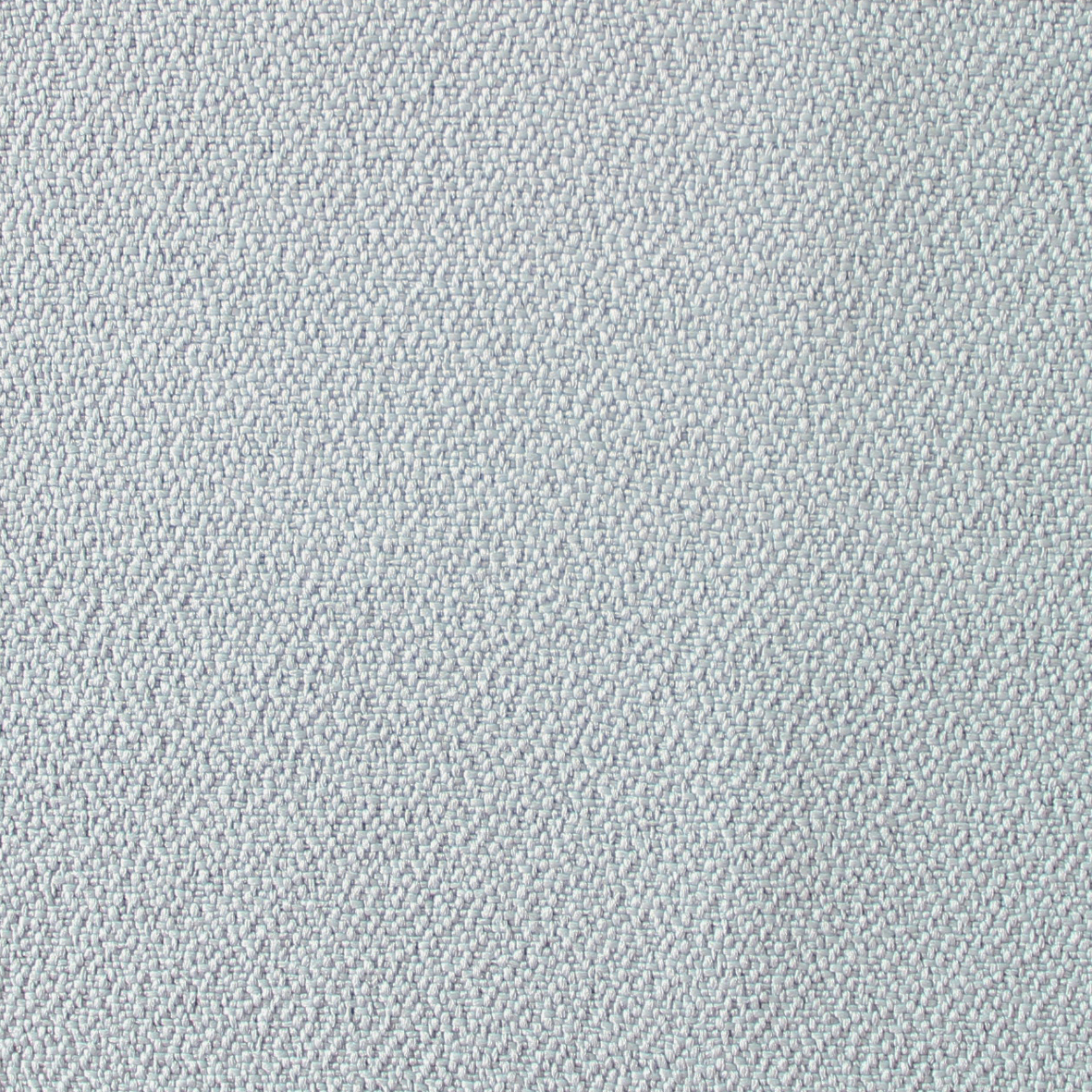 Spring, a panel fabric for contract / workplace