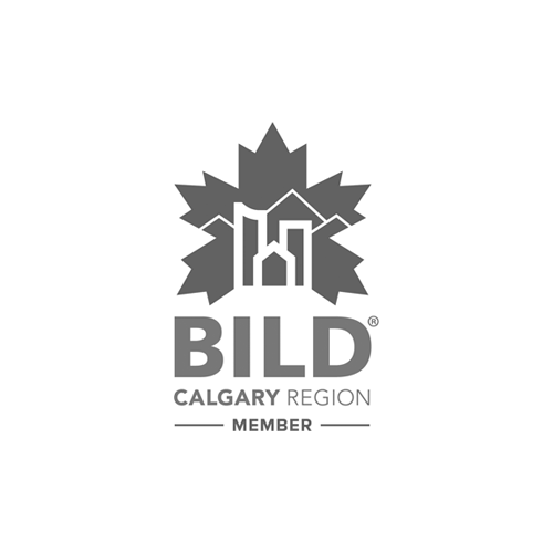 ding Industry and Land Development Association (BILD) Calgary